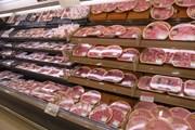 Bỉ tuyên bố sẽ điều tra bê vụ bối thực phẩm thịt đông lạnh