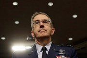 Mỹ không có khả năng chống lại vũ khí siêu thanh của Nga và Trung Quốc