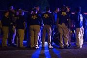 Mỹ: Lại vừa xảy ra thêm một vụ nổ gói bưu kiện tại bang Texas