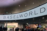 Nhiều nhà sản xuất ''tẩy chay'' triển lãm đồng hồ lớn nhất thế giới