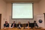 Hội thảo Biển Đông và an ninh khu vực châu Á-TBD tại Ba Lan