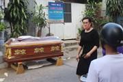 Phú Yên: Xác minh nghi án giết người, chôn xác trong nhà để phi tang