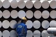 Mỹ chưa miễn trừ các biện pháp tăng thuế nhôm, thép cho Nhật Bản