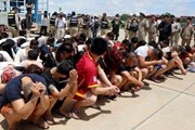 Campuchia bắt giữ gần 120 người Trung Quốc lừa đảo qua mạng