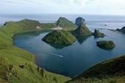Nhật-Nga tổ chức chuyến du thuyền mùa Hè tới các đảo tranh chấp