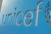 UNICEF tại Hy Lạp đối mặt với cuộc điều tra tham nhũng