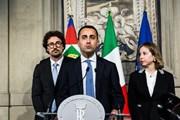 Italy: M5S và PD để ngỏ khả năng đàm phán thành lập chính phủ