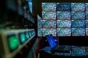 NATO diễn tập phòng thủ an ninh mạng Locked Shields 2018