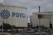 ConocoPhillips thắng kiện vụ tranh chấp với tập đoàn dầu khí Venezuela