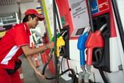 Indonesia xem xét kiện Mỹ áp thuế chống bán phá giá dầu sinh học