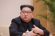 Lãnh đạo Triều Tiên xoay trục chiến lược sang ngoại giao