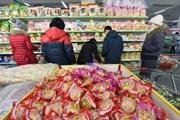 Chuyên gia quốc tế kêu gọi nới lỏng trừng phạt Triều Tiên