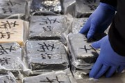 Các địa phương Trung Quốc mạnh tay trấn áp tội phạm ma túy