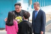 Tổng thống Hàn Quốc hy vọng hai bên đạt được thỏa thuận rõ ràng