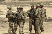 Lầu Năm Góc cảnh báo nguy cơ từ việc rút quân quá sớm khỏi Syria