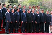Thượng đỉnh liên Triều: Báo giới thận trọng về khả năng đột phá