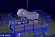 Nga lần đầu công bố về hệ thống giám sát thử vũ khí hạt nhân toàn cầu