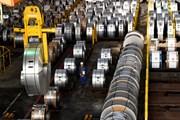 EU công bố danh sách hàng nhập khẩu từ Mỹ có thể chịu mức thuế cao