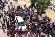 Bình Định: Thực hư vụ bắt cóc trẻ em tại huyện Hoài Nhơn