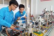 Tôn vinh lao động trẻ có tay nghề cao tại các Kỳ thi Tay nghề