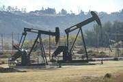 Mỹ sản xuất dầu thô và khí đốt nhiều nhất thế giới trong năm 2017