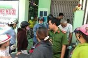Đà Nẵng: Khởi tố vụ án bạo hành trẻ tại Nhóm trẻ độc lập Mẹ Mười