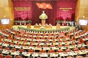 Nghị quyết Hội nghị TW 7 về cải cách chính sách bảo hiểm xã hội