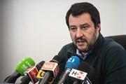 Italy: Liên đoàn phương Bắc và M5S để ngỏ khả năng liên minh