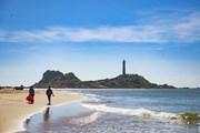 Quy hoạch đất đai ven biển: Bình Thuận lần mò tìm hướng ra