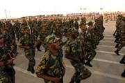 Libya: LNA mở cuộc tấn công lớn nhằm đánh bật các nhóm đối địch