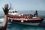 EU tìm ''khe cửa hẹp'' để tháo gỡ những bất đồng về di cư