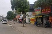 Hà Nội: Làm rõ phản ánh của báo chí về vi phạm đất đai tại Nam Từ Liêm