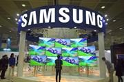 Moody's nâng hạng tín nhiệm của Samsung lần đầu tiên trong 13 năm