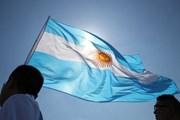 Morgan Stanley xếp Argentina vào nhóm thị trường mới nổi