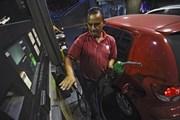 Venezuela cáo buộc Mỹ tấn công thị trường dầu mỏ toàn cầu
