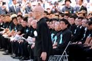 Nhật Bản kêu gọi giảm quy mô lực lượng Mỹ đồn trú tại Okinawa