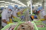 Việt Nam được gì từ cuộc chiến thương mại Mỹ-Trung?