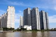 Tiếp cận quản lý kinh tế đất đai theo tiêu chuẩn quốc tế