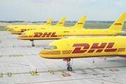 Boeing nhận đơn đặt hàng mua 14 máy bay trị giá 4,7 tỷ USD
