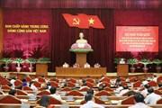 Tiếp tục đẩy mạnh việc xây dựng và thực hiện Quy chế dân chủ ở cơ sở