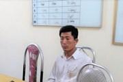 Bắt được hung thủ giết hại dã man người tình tại Quảng Ninh