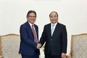 Việt Nam và Malaysia cùng nhau chia sẻ những bài học thành công
