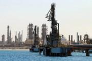 Giá dầu Brent giảm trở lại trước quan ngại về nguy cơ dư cung