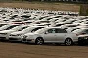 Nhật Bản, EU, Canada phản đối kế hoạch của Mỹ tăng thuế ôtô nhập khẩu