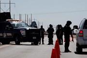 Mexico: Hai chính trị gia đảng của Tổng thống mới đắc cử bị sát hại