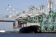 Mỹ đứng trước cuộc chiến thương mại trên ''nhiều mặt trận''