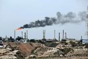 """Vũ khí dầu mỏ lợi hại của Mỹ để """"tấn công"""" Trung Quốc"""
