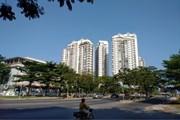 Sôi động mua bán sáp nhập trong lĩnh vực bất động sản
