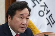 Thủ tướng Hàn Quốc cân nhắc tham dự Diễn đàn Kinh tế phương Đông