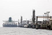 Giao dịch ảm đạm, giá dầu thế giới giảm tuần thứ ba liên tiếp